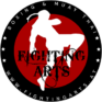 FightingArts