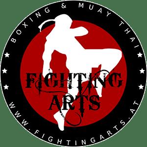 FightingArts