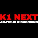 K1 Next